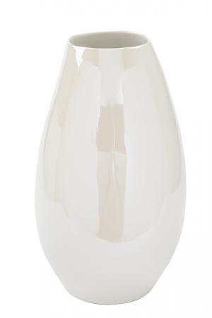 Vaza NOVA, ceramica, 31x18.5 cm0