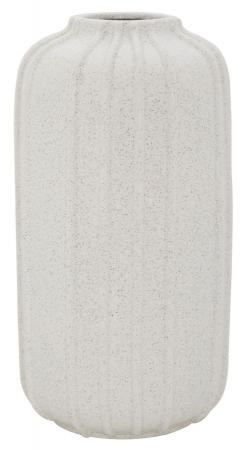 Vaza OTTUS (cm) Ø 23,5X43,50
