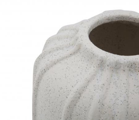 Vaza OTTUS (cm) Ø 23,5X43,54