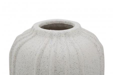 Vaza OTTUS (cm) Ø 23,5X43,51