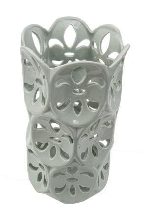 Vaza PETAL Ø (cm) 14X25,5 0