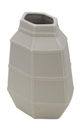 Vaza portelan  LUMIERE (cm) 16X10X19 5