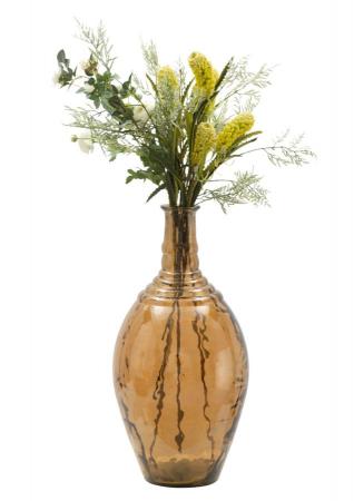 Vaza ROT, 28X60 cm, Mauro Ferretti 3