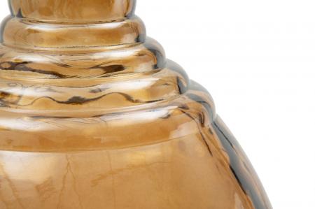 Vaza ROT, 28X60 cm, Mauro Ferretti 4