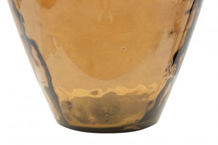 Vaza ROT, 28X60 cm, Mauro Ferretti 2