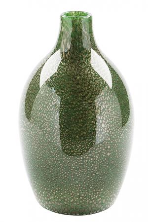 Vaza SILVA, sticla, 25.5x15.5 cm0