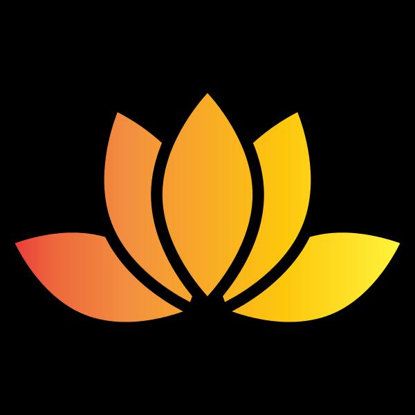 https://www.lotusland.ro/domains/lotusland/files/files/company_logo__symbol__600x600.png