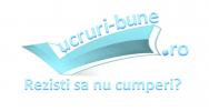 Lucruri-Bune.ro