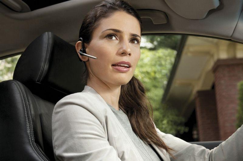 casca bluetooth auto wireless