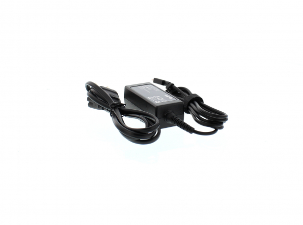 Alimentator pentru laptop Asus, 19V 1.75A 35W, mufa USB 6pin Well [0]