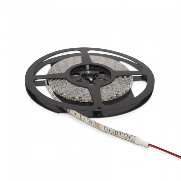 Banda LED 5 m, 120 L, alb rece 1