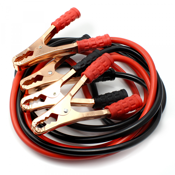Cablu de transfer curent 1000A 0