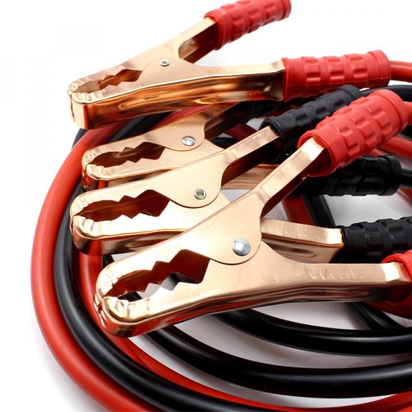 Cablu de transfer curent 1000A 1