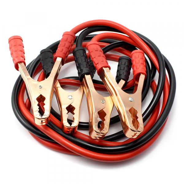 Cablu de transfer curent 1000A 2