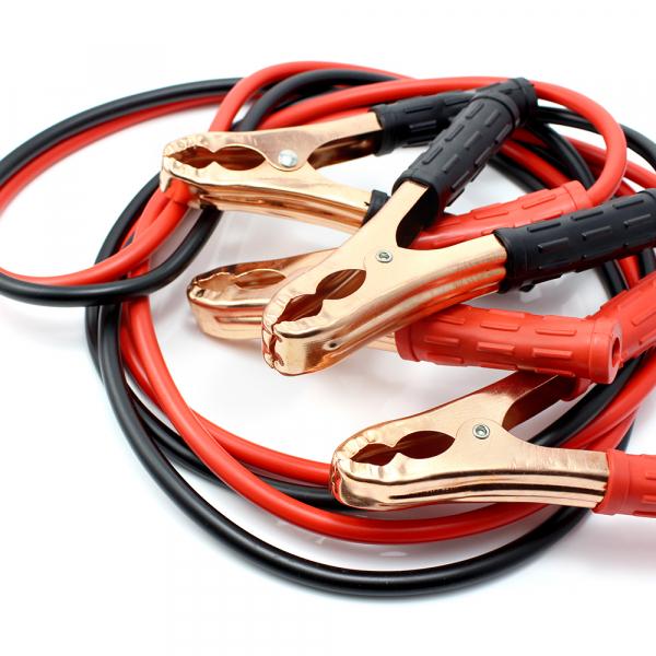 Cablu de transfer curent 300A 1