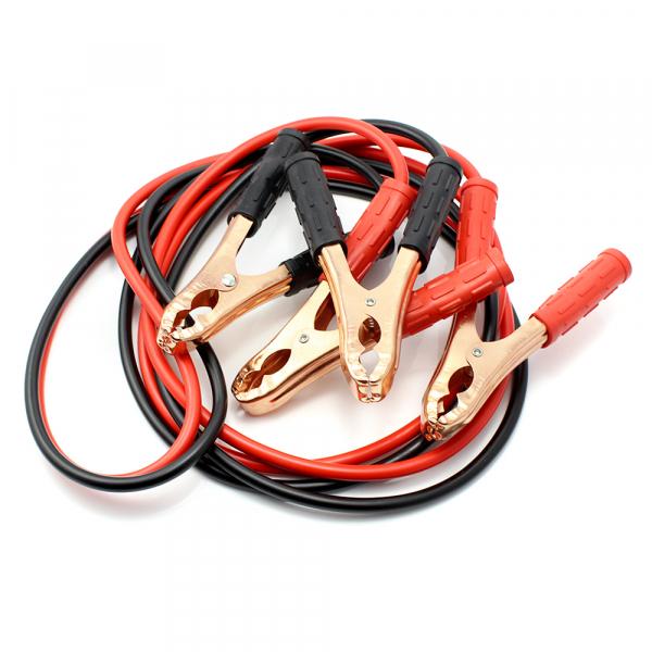 Cablu de transfer curent 300A 0
