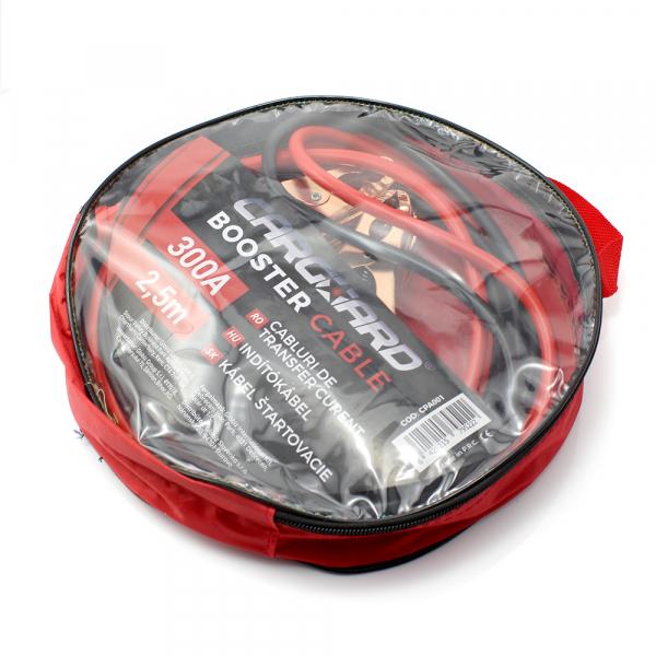 Cablu de transfer curent 300A 3