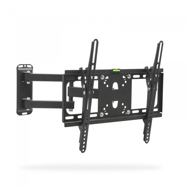 Consola de perete, suport perete TV plasma LCD 0