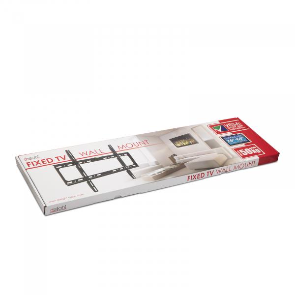 """Consola de perete TV LCD intre 26""""- 65"""" toli 1"""