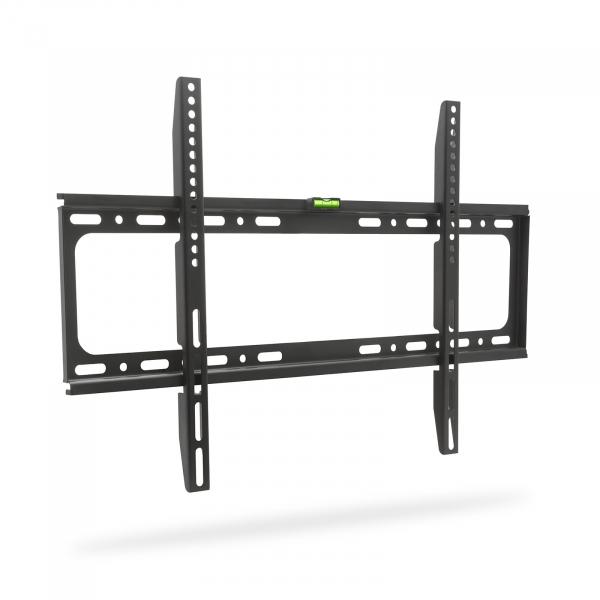 """Consola de perete TV LCD intre 26""""- 65"""" toli 0"""