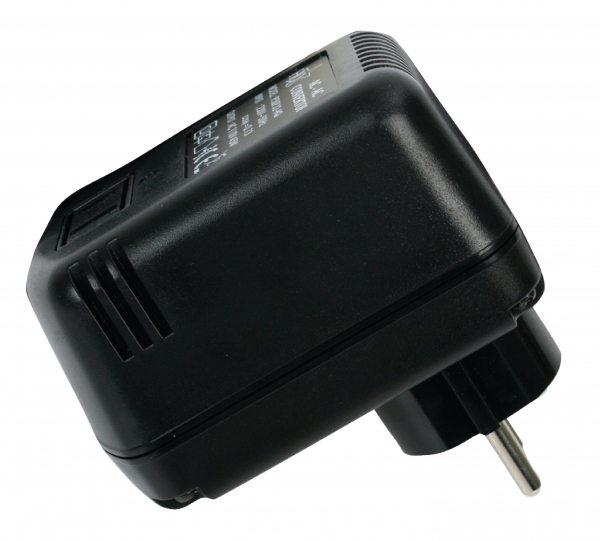 Convertor de tensiune 220V-110V 45W, HQ 0