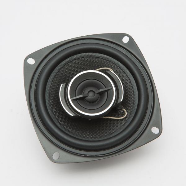 Difuzor auto M.N.C Ninja 105 mm, 4 ohm 1