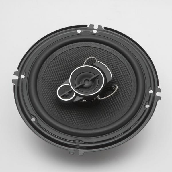 Difuzor auto M.N.C Ninja - 160 mm, 4 ohm 6