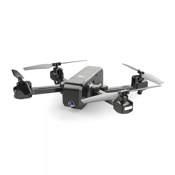 Drona SJRC Z5 GPS , Active Track, camera 1080p cu transmisie live pe telefon, brate pliabile 3