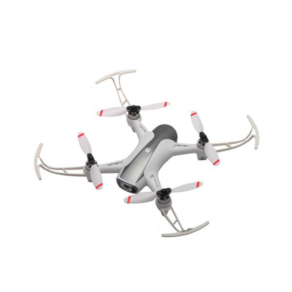 Drona Syma W1 Active Track cu camera 1080p cu transmisie live pe telefon [2]