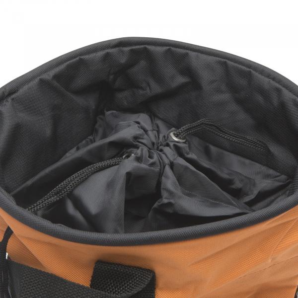 Geanta scule – model cilindric 1