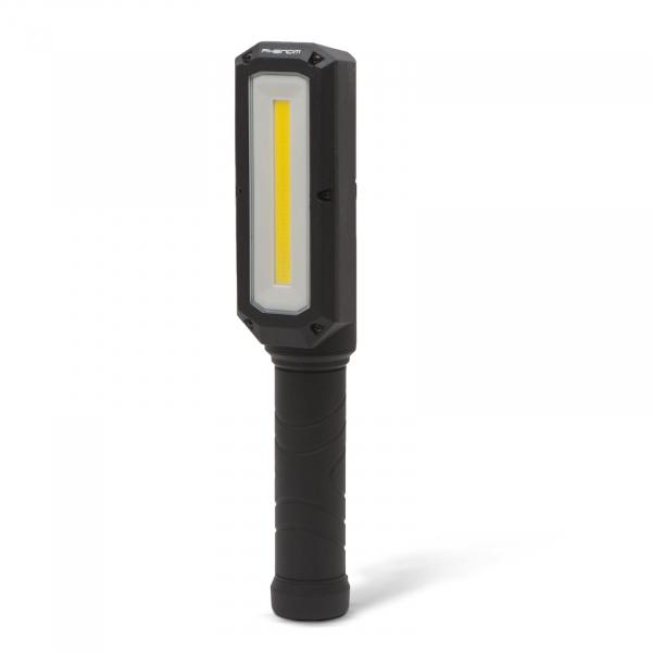 Lampa LED de lucru in service, 8W [0]