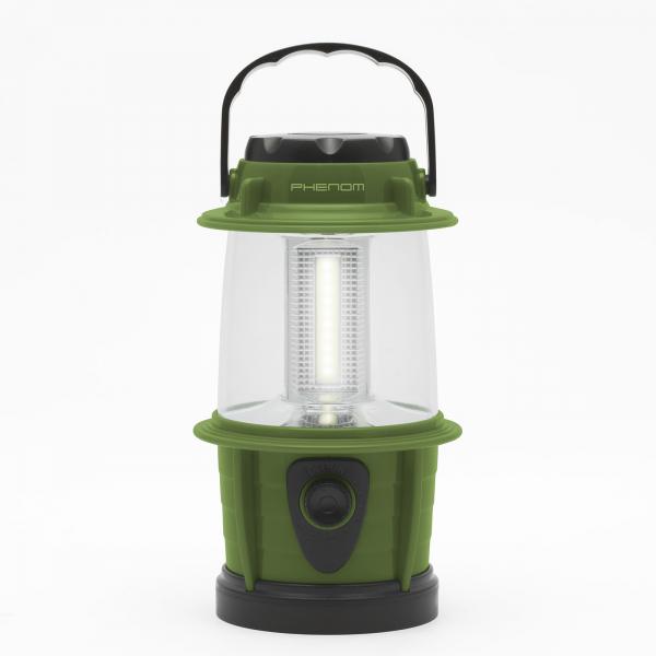 Lampa camping cu LED cu intensitate luminoasa mare [0]