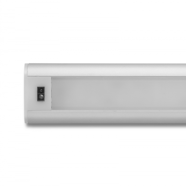 Lumini led pentru mobila bucatarie [2]
