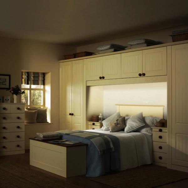 Lumini led pentru mobila bucatarie [7]