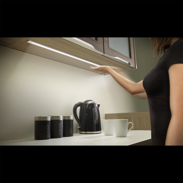 Lumini led pentru mobila bucatarie [4]