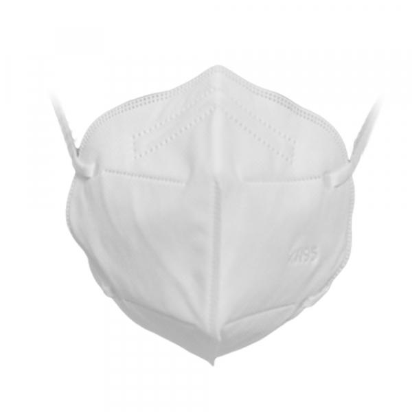 Masca de protectie KN95 = FFP2 cu 5 straturi 1