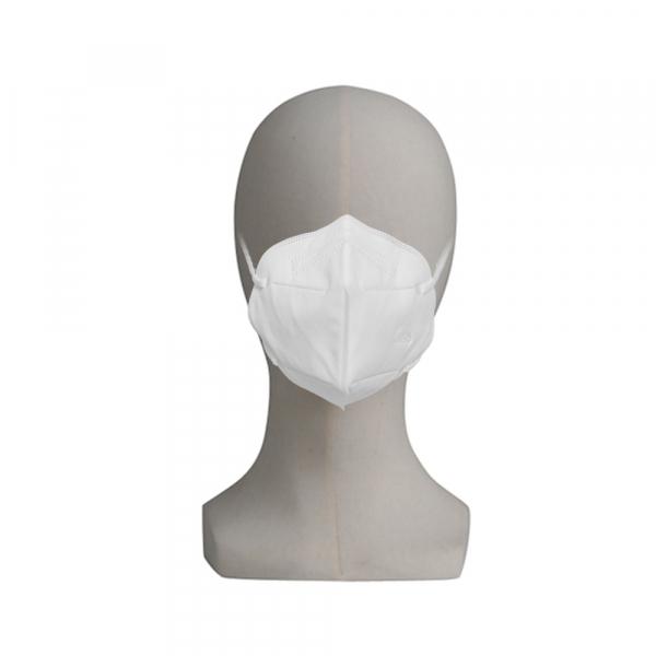 Masca de protectie KN95 = FFP2 cu 5 straturi 3