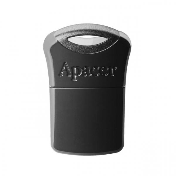 Memorie flash USB2.0 16GB, negru, Apacer  0
