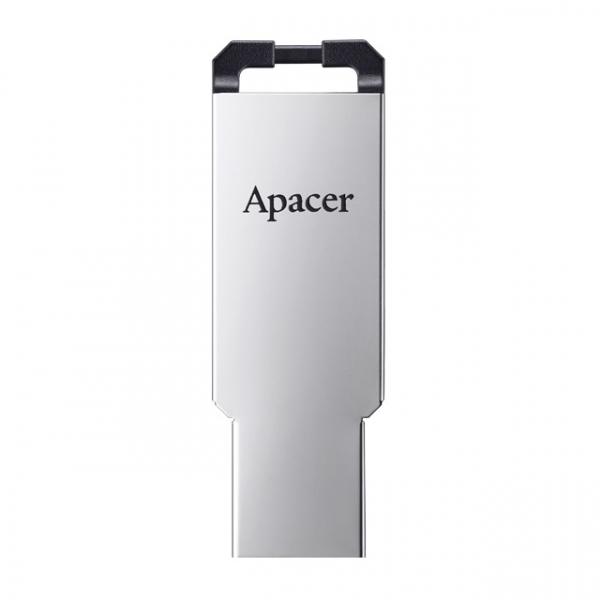 Memorie flash USB2.0 GB, Apacer 0