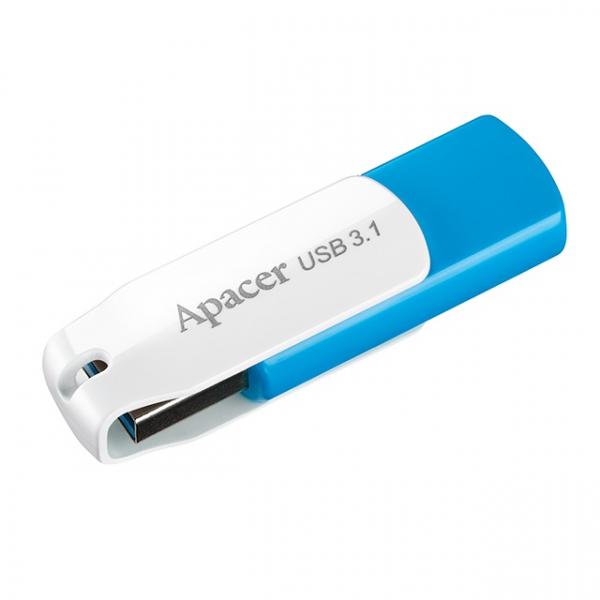 Memorie flash USB3.1 16GB AH357 Apacer 0
