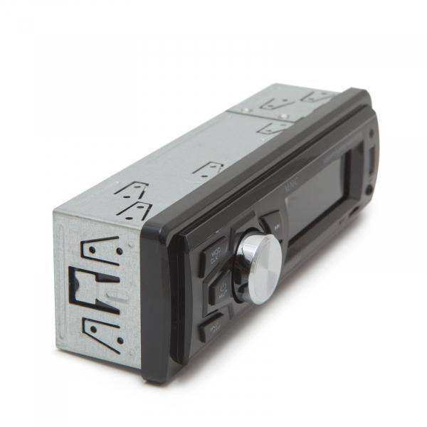 Player auto M.N.C model Stream cu USB, SD, MMC, AUX [1]