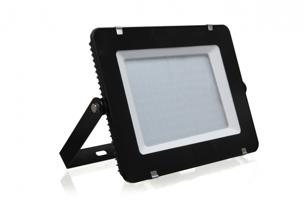 Proiector cu LED SMD 200W 16000lm IP65 4000K Well [0]
