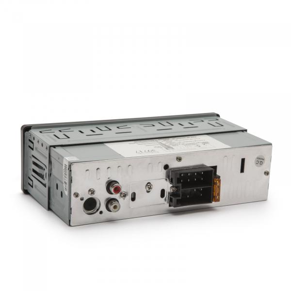 Radio player auto Gorilla - cu USB / SD card / AUX / Bluetooth si telecomanda 4