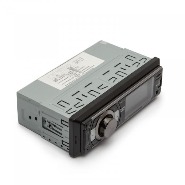 Radio player auto Gorilla - cu USB / SD card / AUX / Bluetooth si telecomanda 3
