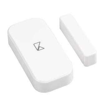 Senzor Wireless usa/fereastra pentru SAS-ALARM240 [0]