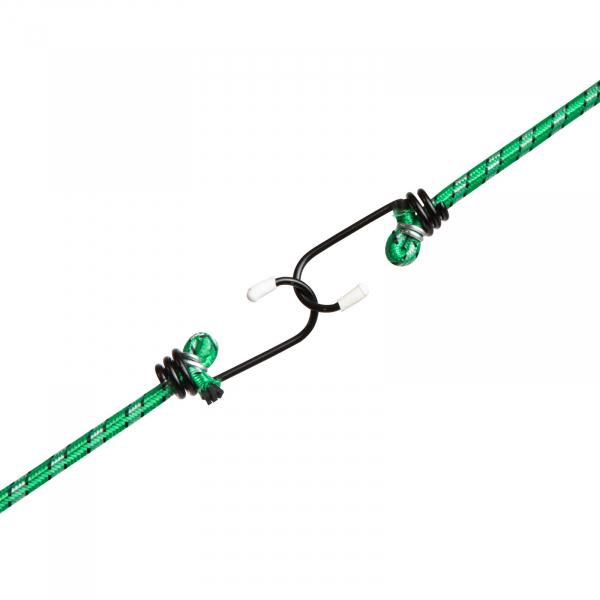 Set cordeline elastice - 2 x 150 cm 2