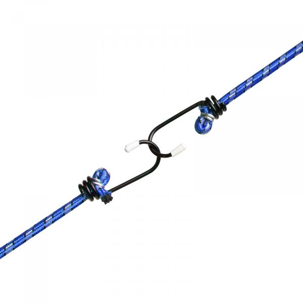 Set cordeline elastice - 4 x 60 cm 1