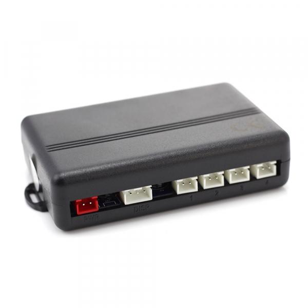 Set senzori de parcare cu afisaj LED+semnal acustic SP002 2