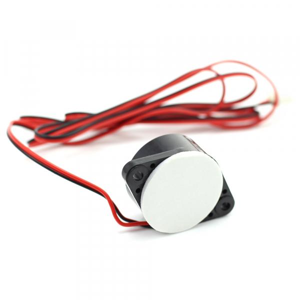 """Set senzori de parcare cu semnal acustic (""""Buzze"""") SP001 5"""