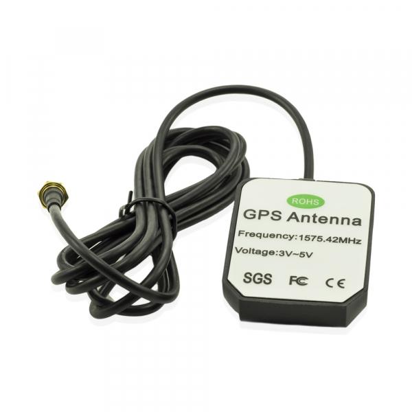 Sistem de monitorizare vehicul GPS 7